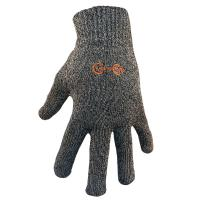Copper Unisex Gloves